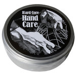 HARDCORE HAND CARE