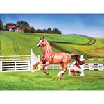 Breyer Flexible