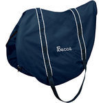 Dover Fleece-Lined Dressage Saddle Case