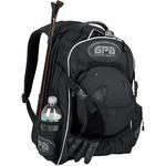 GPA® Backpack