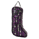 CENTAUR FASHION BOOT BAG