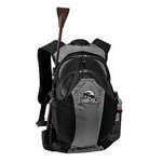 Grand Prix Helmet Backpack