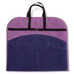 R.J. Classics Garment Bag