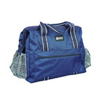 ROMA DURA-MESH CARRY BAG