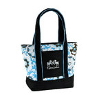 Equine Couture Ashley Small Tote