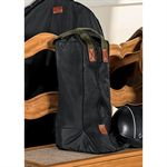 Huntfield's® Boot Bag