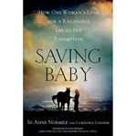 SAVING BABY BOOK