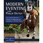 MDRN EVENTING W/PHILLIP DUTTON