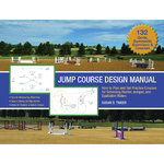 JUMP COURSE DESIGN MANUAL