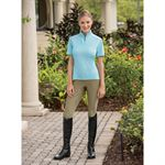 Irideon Cadence Stretch-Cord Full Seat Riding Breeches