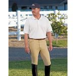 Mens Tuff Rider« Full Seat Riding Breeches