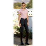Cavallo« Champion Full-Seat Riding Breeches