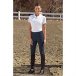 Kerrits Microcord Knee Patch Riding Breeches