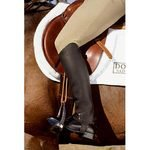 Ariat« Close Contact Half Chaps