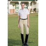 Tuff Rider Aerocool Full Seat Riding Breeches