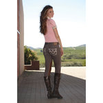 Goode RiderÖ Couture Riding Breeches