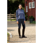 Irideon® Polartec® Wind Pro® 3-Season Breeches