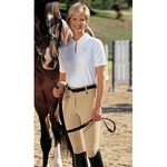 Riding SportÖ Full Seat Riding Breeches