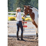 FITS Beka Riding Breeches