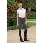 Tailored Sportsman TS Low-Rise Breeches