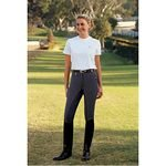 Pikeur® Mondega Full Seat Riding Breeches