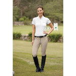 ANIMO NOMY KNEE PATCH BREECH