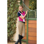 Ariat« Prefromer Euro Knee Patch Breech