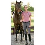 Grand Prix Hampton Vegas Riding Breeches