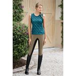 Kerrits® Sit Tight Lite Full Seat Riding Breeches