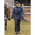 Mountain Horse Polar Full-Seat Riding Breeches