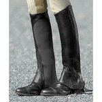 Ariat« Oxford Half Chaps