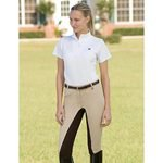 Cavallo Championesse Full-Seat Riding Breeches