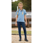 Irideon® Kids Issential™  Topline Tights/Breeches