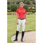 Ariat® Heritage Full-Seat Breeches