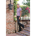Riding Sport™ Bootcut Breeches