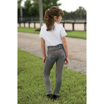 Ovation Horseshoe Tights/Breeches