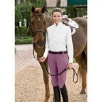 TS Low Rise Original Cotton Breech