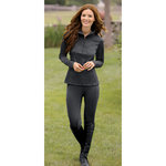 Kerrits® Power Stretch® Breeches