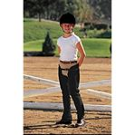 Childrens Full Riding Chaps by Barnstable