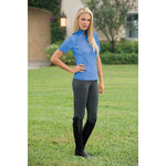FITS Treads Full Seat Breeches