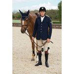 ANIMO MENS MILTON BREECH