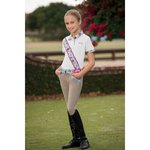 EQUINE COUTURE BINDIA BREECH