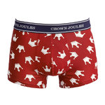 Joules Crown Mens Underwear