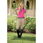 ARIAT HERITAGE HAMPTON BREECH