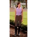 Dover Exclusive TuffRider Full-Seat Breeches