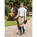 ROMFH CHAMPION BREECH