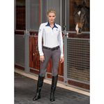 OVATION EURO TIGHT BREECH