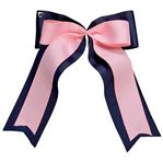 ELLIES BOWS DOVER CLASSIC BOWS