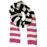 JOULES BAWDY SCARF
