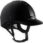 GPA Titium Professional Riding Helmet